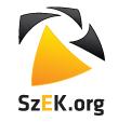 C�g�nk a Sz�vets�g az Elektronikus Kereskedelem�rt K�zhaszn� Egyes�let tagja